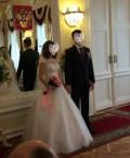 Сапоги fabi g14102230922, свадебное платье, Новотроицк