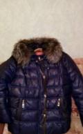 Зимняя куртка, одежда для худых девушек фэшион. ру, Череповец