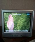 Продам телевизор Sony, Пермь