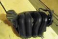 Коллектор впускной Хонда K20A, фара правая сузуки гранд витара 2008, Смоленское