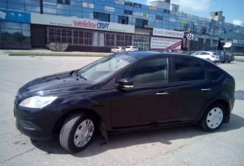 Ford Focus, 2010, мерседес е63 амг цена 2015, Ильинско-Хованское, цена: 360 000р.