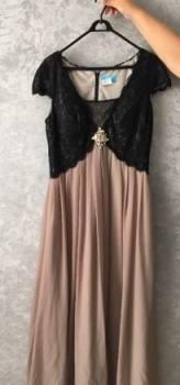 Продам платье To Be Bride, fashion irline платья монро, Пенза, цена: 6 500р.