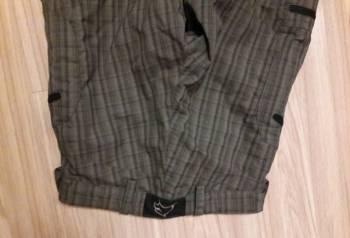 Платья зелёное длинное xarizmas, горнолыжные брюки, Завьялово, цена: 700р.