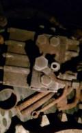 Трактор т70, диски колесные камаз, Башмаково