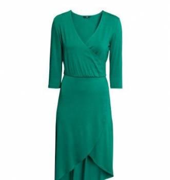 Новое платье от фирмы HM, infants originals спортивный костюм sst, Киров, цена: 690р.