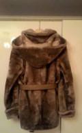 Шуба-куртка из мутона, монро 24 интернет магазин белорусской одежды оптом и розницу елбазар, Дружба