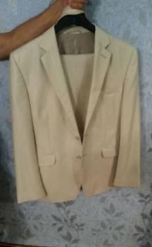 Костюмы на новый год лешего, отличный костюм, Гурьевск, цена: 2 000р.