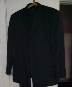 Толстовка из флиса на рыбалку, костюм тройка, серый, Кемерово, цена: 1 699р.