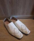 Бутсы nike hypervenom phelon, мужские туфли Bascony, Самара