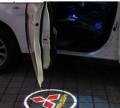 Подсветка на двери с логотипом mitsubishi, чехлы на ниссан кашкай 2012 года купить, Большое Село