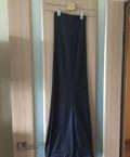 Брюки мужские 46-48 размер на рост 165-170, белая толстовка и камуфляжные штаны, Набережные Челны