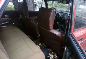 Тойота прадо дизель новый, вАЗ 2106, 1978