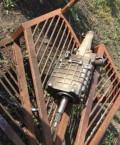 Двигатель Газель, хвостовик раздатки уаз патриот, Нижний Ломов