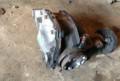 Ремкомплект раздатки прадо 120, редуктор mercrdes w210 w203 w202 w163 w211, Малаховка