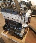 Двигатель D4CB Хундай Гранд Старекс, подушка кпп мерседес вито 2.2, Тайшет