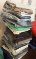 Костюмы спортивные италия, джинсы брюки, Лосино-Петровский