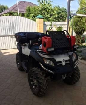 Эндуро купить новый, cF moto X8-cf 800