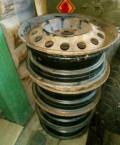 Диски, оригинальные диски на мерседес w212 r18 amg, Одинцово