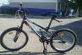 Продам велосипед, Гайдук