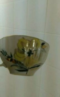 Посуда, Бийск
