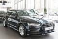 Audi A6, 2018, Москва