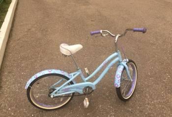 Продаём детский велосипед Stels pilot 240