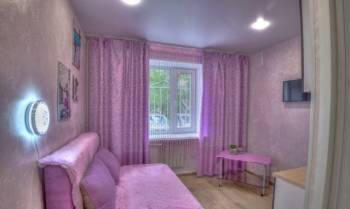 Комната 15 м² в 4-к, 1/9 эт, Новобурейский, цена: не указана