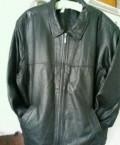 Пуховик на синтепоне цена, кожаная куртка, Смоленск