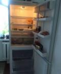 Холодильник Атлант хм 4012, Удомля