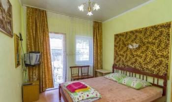 Комната 12 м² в 1-к, 1/2 эт, Анапа, цена: не указана