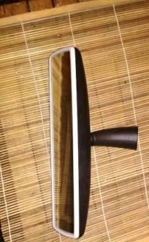 Зеркало заднего вида VAG 03-16, панель приборов рено сафран