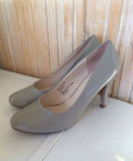Купить женские туфли на высоком каблуке, новые туфли 37 размер, Новозыбков