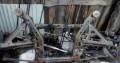 Подрамник задний на фольксваген туарег, е36 щиток приборов, Чебоксары