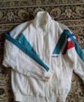 Олимпийка от костюма адидас уэхк бартер новая, купить мужские футболки турция в интернет магазине недорого, Арамиль