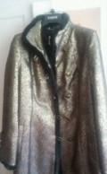 Эксклюзивное пальто на осень, одежда и обувь из польши, Нижний Новгород