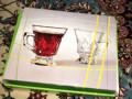 Чайный набор новый, Избербаш