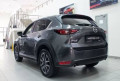 Mazda CX-5, 2018, Москва