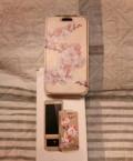 Чехол для Meizu M5, Фряново