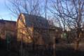 Дача 25 м² на участке 4 сот, Лотошино