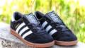 Кроссовки asics h7e8l купить, кроссовки Adidas Hamburg №4368, Челябинск