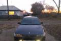 Лада х рей люкс престиж 1.6, toyota Corolla, 1993, Барнаул