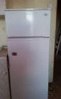 Продам морозильную камеру и холодильник, Омск