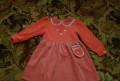 Платье, на 4-5 лет, Оршанка