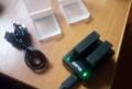 Акумуляторы для GoPro hero 4, Шарья