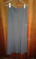 Популярные молодежные бренды одежды в россии, юбка новая длинная, Саратов