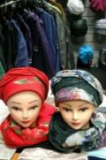 Новые шапки, Полысаево