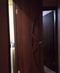 Двери межкомнатные, Николаевск-на-Амуре