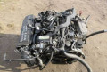 Двигатель Mercedes 646. 811 2.1, купить коробку автомат на мицубиси галант, Краснодар