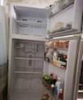 Продам холодильник, Владивосток