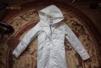 cc9b1c8c Продаю куртку демисезонную синтепоновая, купить спортивный костюм найк на  ебей. Цена